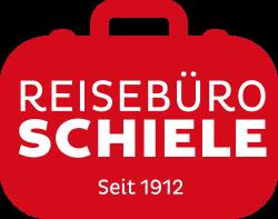 Reisebüro Schiele | Bamberg und Forchheim