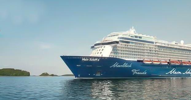 Kreuzfahrt Karibik und Mittelamerika