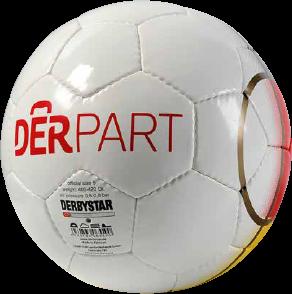 WM-Aktion Ball